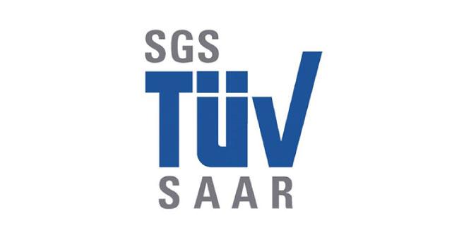 TUEV-Saar