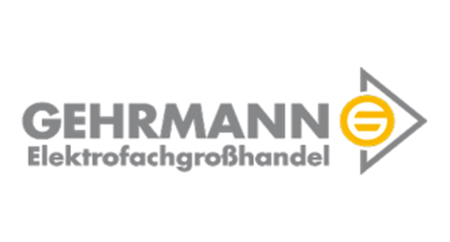 gehrmann-elektrofachgroßhandel_logo_650x350px
