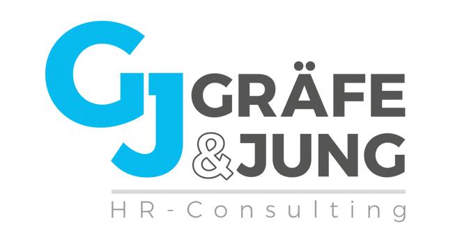 gräfe-und-jung_logo_650x350px