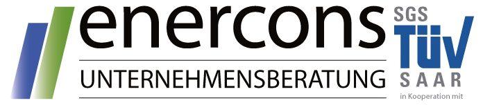 enercons Unternehmensberatung